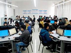 四川工商职业技术学院2014年人才招聘
