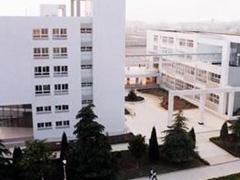 安徽科技学院2014年人才年招聘