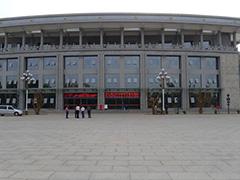 广东文理职业学院2014年招聘