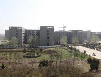 西安工业大学2014年人才招聘