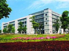 江西科技学院2014年人才招聘