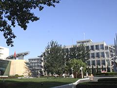 新乡医学院2014年人才招聘