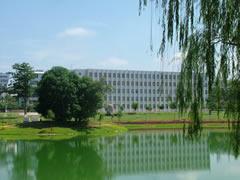 广东海洋大学2014年人才招聘