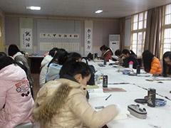 浙江外国语学院2014年招聘