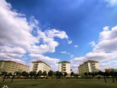 南京信息工程大学2014年招聘