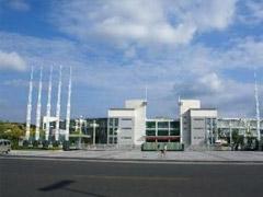 中国石油大学(华东)2014年招聘