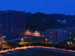 重庆邮电大学移通学院2014年招聘