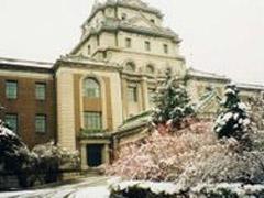 吉林大学2014年海外博士招聘计划