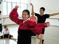 珠海艺术职业学院2014年招聘