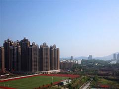 重庆传媒职业学院是重庆市唯