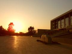 河北经贸大学2015年招聘公告