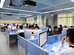 广东工业大学华立学院2015年度人才招聘