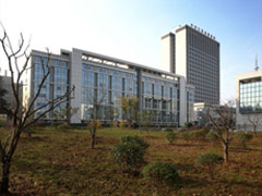 中共江苏省委党校,江苏省行政学院