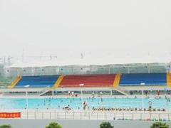 江苏海事职业技术学院2015年人才招聘