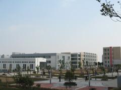 江西工业贸易职业技术学院人才招聘