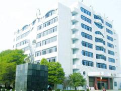 湖南信息职业技术学院 公开招聘教师实施方案