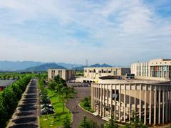杭州科技职业技术学院人才招聘