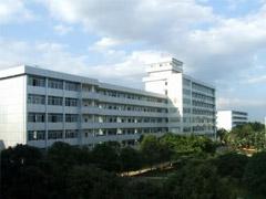 广西电力职业技术学院2015年招聘简章