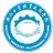浙江工业职业技术学院