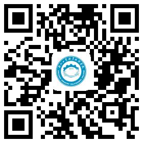 浙江工业职业技术学院公开招聘人员(教师岗位)公告(2021年第一批)