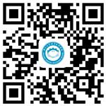 浙江工业职业技术学院2019年公开招聘教师