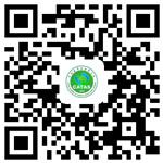 中国热带农业科学院2019年度公开招聘