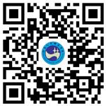湖南人文科技学院2019年高层次人才引进