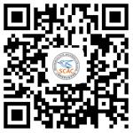 上海民航职业技术学院2019年度招聘