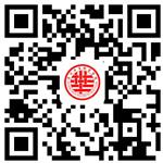 广州华夏职业学院2018年招聘