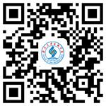 济南大学泉城学院2019学年教师招聘