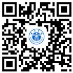 衢州学院2019学年专任教师招聘