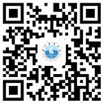 广州航海学院2019学年度博士招聘