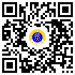 西藏大学各学院人才引进(招聘)需求计划