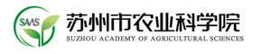南京邮电大学先进技术研究院2014年招聘博士、博士后公告