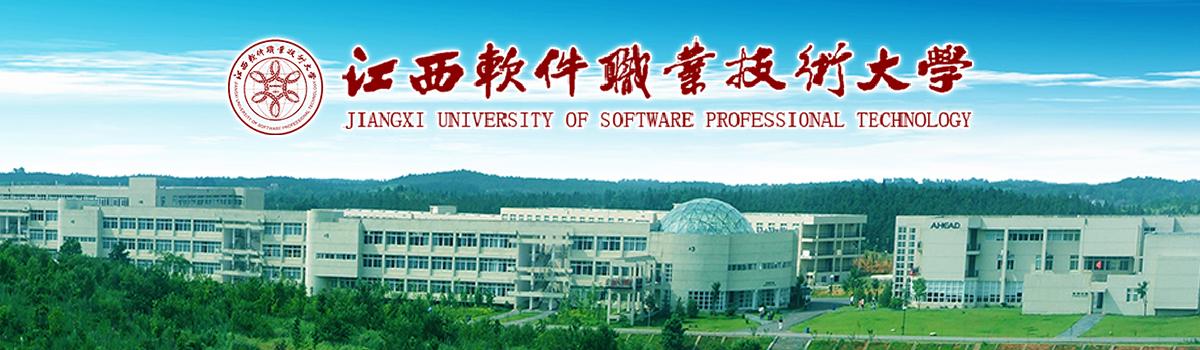 江西软件职业技术大学2020年人才