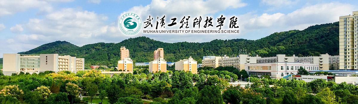 武汉工程科技学院2020年招聘公告
