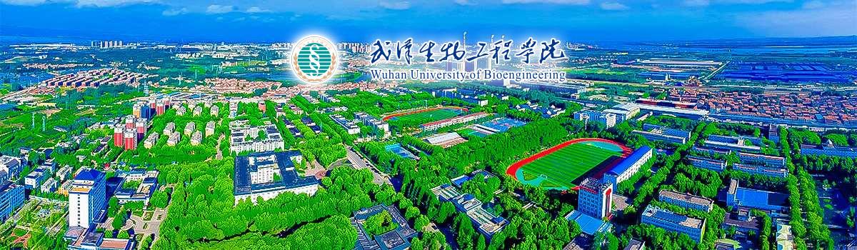 武汉生物工程学院2021年招聘简章